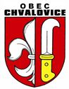 obec Chvalovice